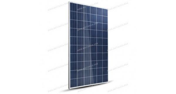 Solar panel MAXIM Mono PERC full black 280W