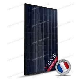 Systovi V - SYS 300Wc mono solar panel