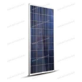 Solar panel 170Wp 12V polycrystalline