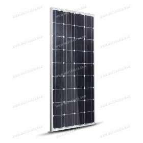 Solar panel 170Wp 12V monocrystalline