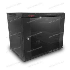 Cabinet for 4 Pylontech batteries