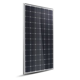 Panneau solaire Panasonic HIT 245Wc monocristallin