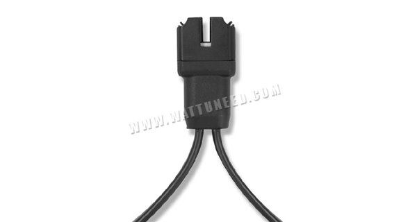 Enphase IQ Cable
