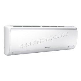 Samsung Maldives Mono-Split residential 2.5 kW heat pump
