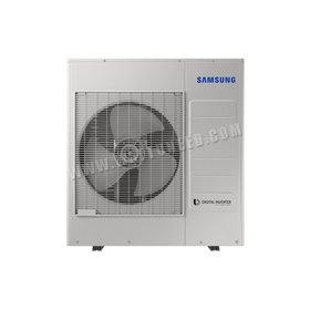 Unité extérieure réfrigérant Samsung R410A - 8 kW
