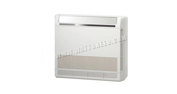 Console Samsung 2,6 kW