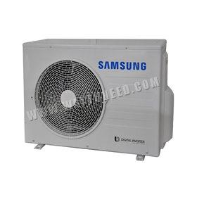 Samsung R410A refrigerant outdoor unit - 5.2kW
