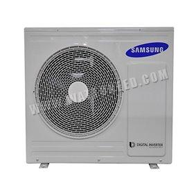 Samsung R410A refrigerant outdoor unit - 7 kW