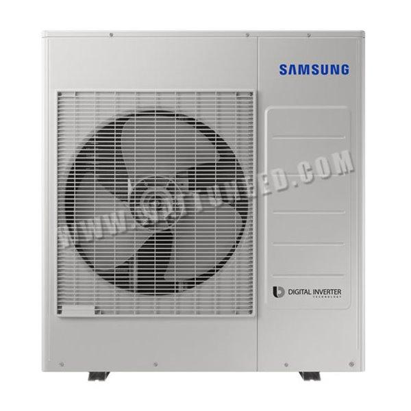 Samsung R410A refrigerant outdoor unit - 10 kW