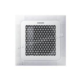 Samsung Wind Free cassette 4-track 1 heat pump 6kW