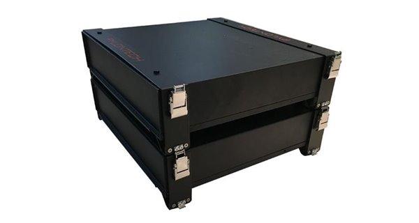 Batterie Lihium Pylontech 2.4KWh