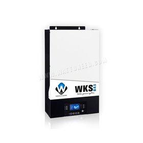 UPS hybrid WKS Evo 3kVA 24V