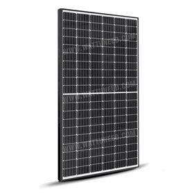 Rec N 320Wc monocrystalline solar panel