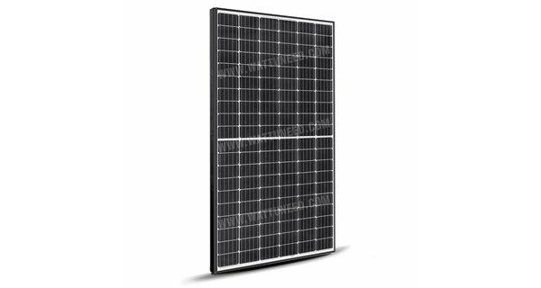 Panneau solaire Rec N-peak 320 Wp monocrystallin