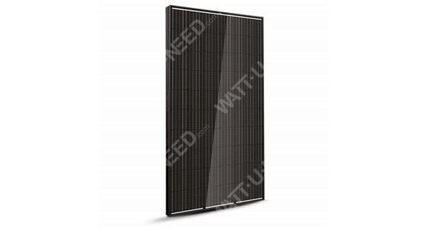 Panneau solaire monocristallin TrinaSolar 300Wc