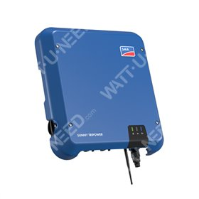 SMA Sunny Tripower STP 10.0 TL INT BLUE