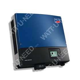SMA Sunny Tripower STP 15000TL