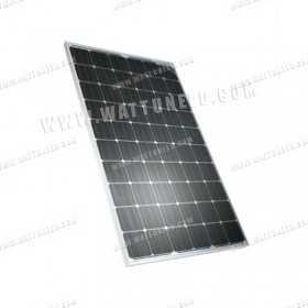 Solar module Bosch 240Wp