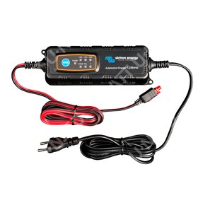 Victron car battery chargers IP65 6/12V