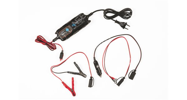 Victron Chargeurs de batterie automobile IP65 6/12V