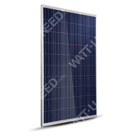Panneau solaire TrinaSolar poly 280Wc