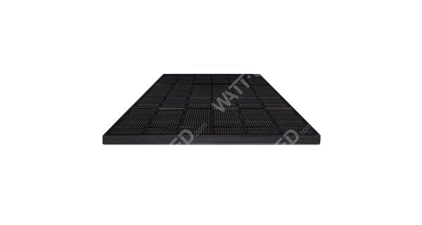 Panneau solaire LG 330Wc NeON 2 monocristallin Full Black