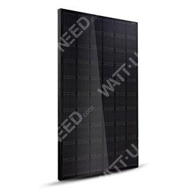 LG 330Wc NeON 2 monocrystalline full black solar panel