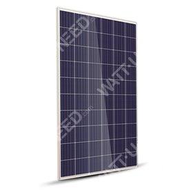 Panneau Solaire JNL Solar polycristallin 275 Wc