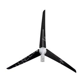 Wind turbine Newmeil x-600 24V