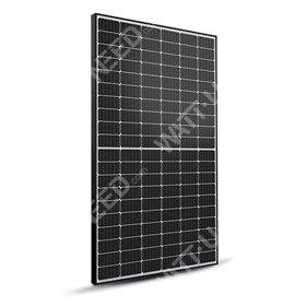 Panneau solaire Q.Cells DUO 345Wc mono