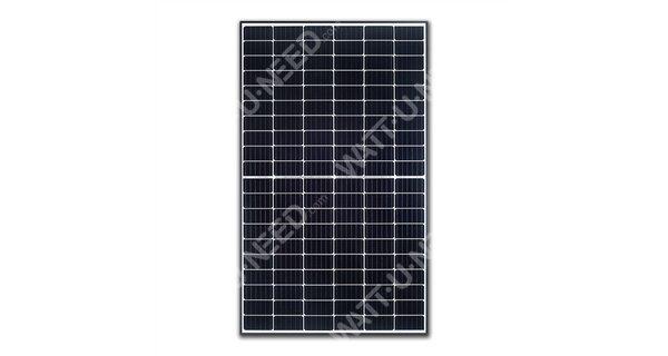 Panneau solaire Q.Cells DUO 345Wc G6 mono