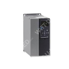 Convertisseurs de fréquence externes CUE IP20 Grundfos