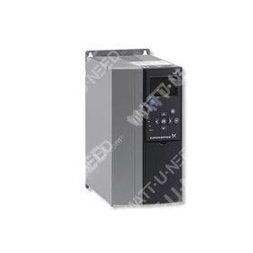 Convertisseurs de fréquence externes CUE IP55 Grundfos
