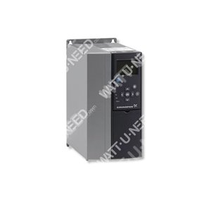 Convertisseurs de fréquence externes CUE IP21 Grundfos
