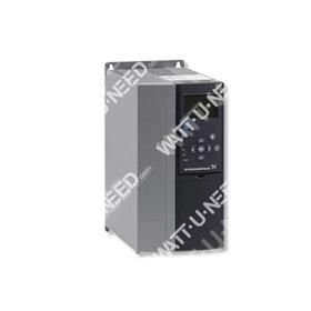 Convertisseurs de fréquence externes CUE IP54 Grundfos