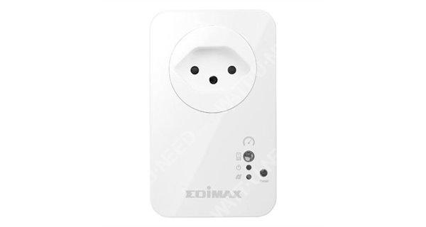 Swiss Smart Plug Edimax