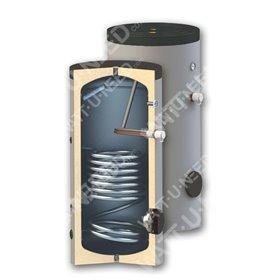 Chauffe-eau solaire vertical 300L SN- 1 échangeur Promo