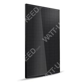 Panneau solaire Q.Cells DUO-G6 335Wc Full Black