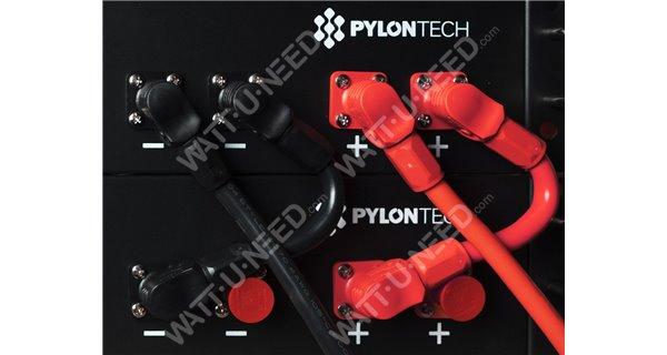 Battery Lithium Pylontech US3000