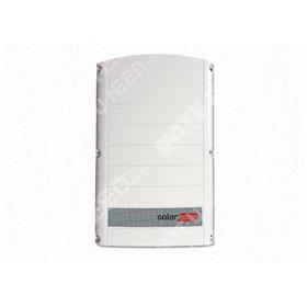 SolarEdge SE16 K to SE27.6K SETAPP