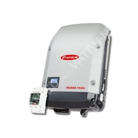 Fronius Primo 3.0-1 (2 MPPT) mono - Zéro injection