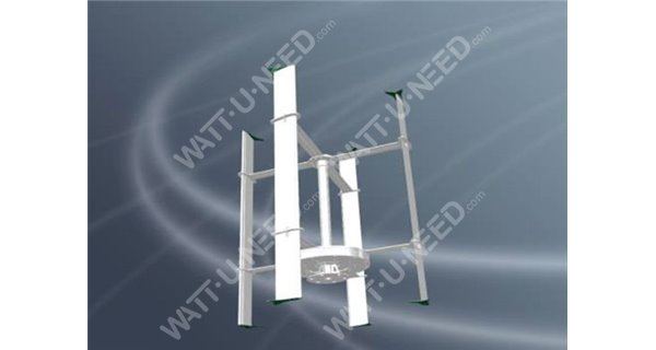 Eolienne Ecorote 300W