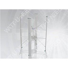 Kit éolienne Ecorote 2.8kW