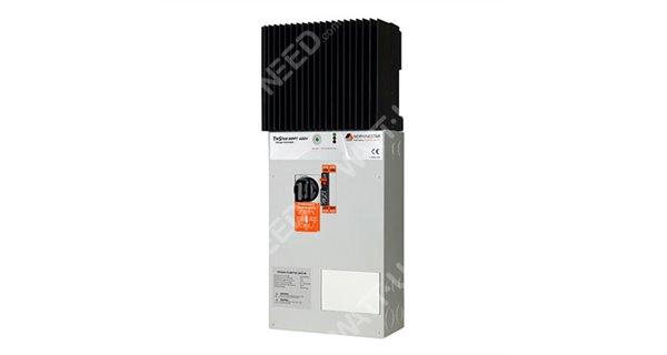 Morningstar Tristar TS60-MPPT Charge Regulator