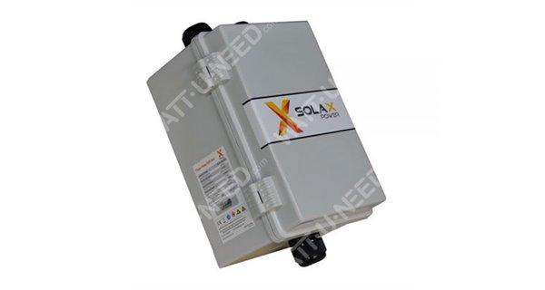 X3-EPS BOX Solax
