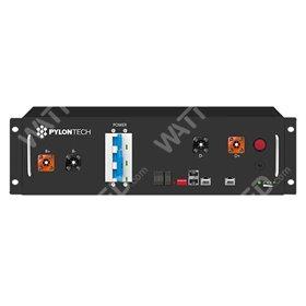 Pylontech control module SC-0500-100S