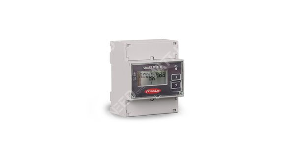 Fronius 63A-3 Smart Energy Meter