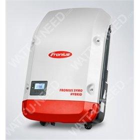 Fronius Symo Hybrid 3 kVA Triphasé