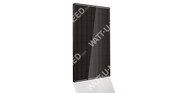 Kit 4 panneaux autoconsommation / réinjection 1500W sans stockage