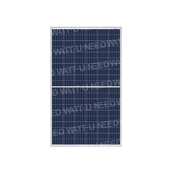 Trinasolar Poly 290wc Solar Panel